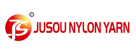 Guangdong Shunde JUSOU Nylon Products Co., Ltd.