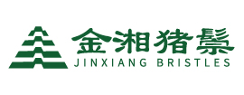 Hunan Jinxiang bristles Industrial Co., Ltd.