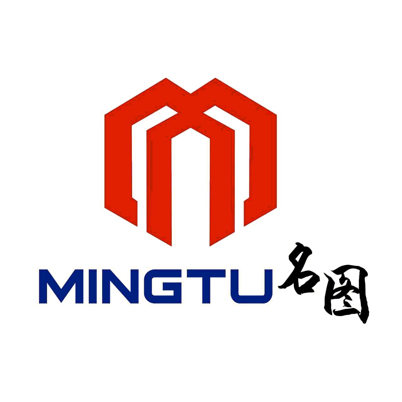 扬州市名图制刷设备有限公司