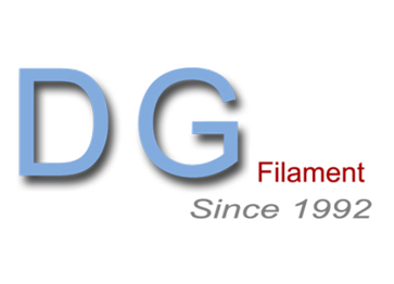 Exhibitor Recommendation:SHENZHEN DONGGANG NEW MATERIAL TECHNOLOGY CO.,LTD. (Booth No. N5F11)