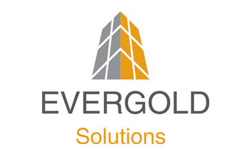 Exhibitor Recommendation:QINGDAO EVERGOLD INTERNATIONAL TRADING CO., LTD  (Booth No. N5A18)