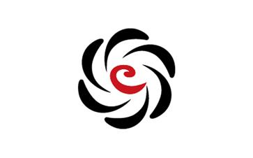 展示推荐:上海丽克制刷有限公司(展位号:N4J13)