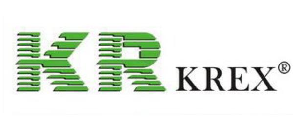 K.R. PLASTIC INDUSTRIES CO.,LTD.