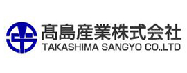 takashima sangyo co.,ltd
