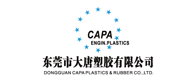 capa plastics & equipment