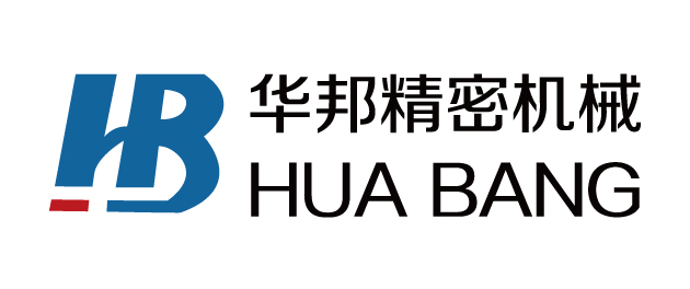 huabang precision machinery