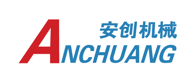 Wenzhou Anchuang Machinery Technology Co., Ltd.