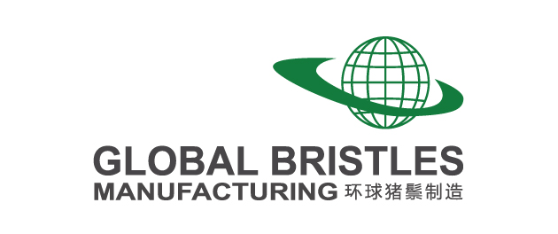 Chongqing Global Bristles Manufacturing Co., Ltd.