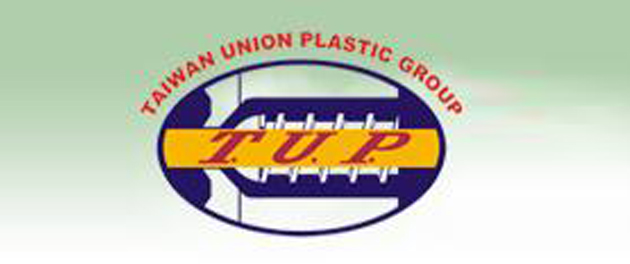 Union Plastic (Hangzhou) Machinery Co.,Ltd